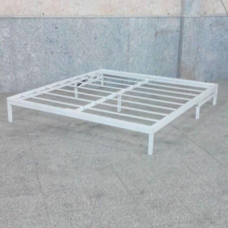 ستکا ثابت فلزی ستکا ثابت فلزی(داخل تختخوابی)200*180