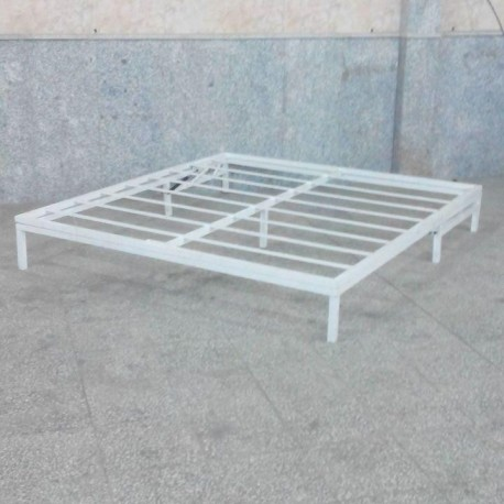 ستکا ثابت فلزی ستکا ثابت فلزی(داخل تختخوابی)200*90